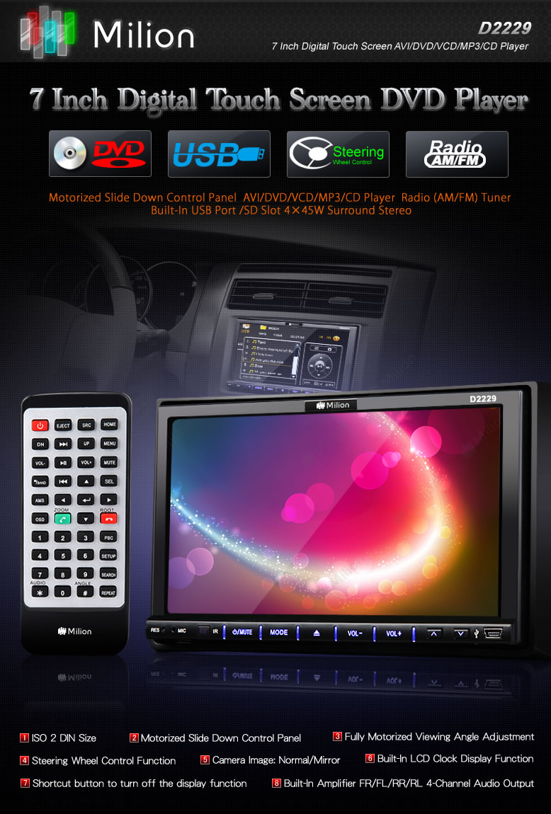 D2229 01 eonon d2229 car dvd 2 din car dvd eonon d2106 wiring diagram at bayanpartner.co