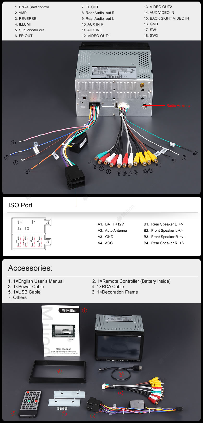 D2229 05 eonon d2229 car dvd 2 din car dvd eonon d2106 wiring diagram at eliteediting.co